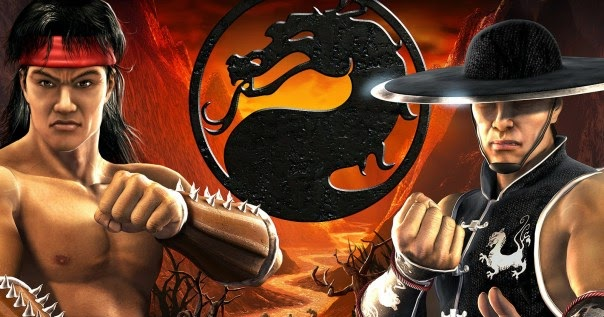 Kode Cheat Password Mortal Kombat Shaolin Monks | adventuresofelastigirl