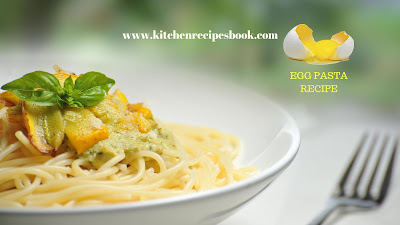 https://www.kitchenrecipesbook.com/