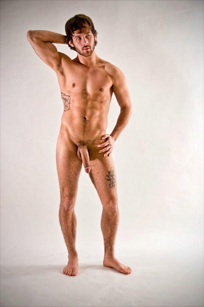 Adam Campbell Gay