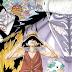 One Piece Episode 026-050 Subtitle Indonesia