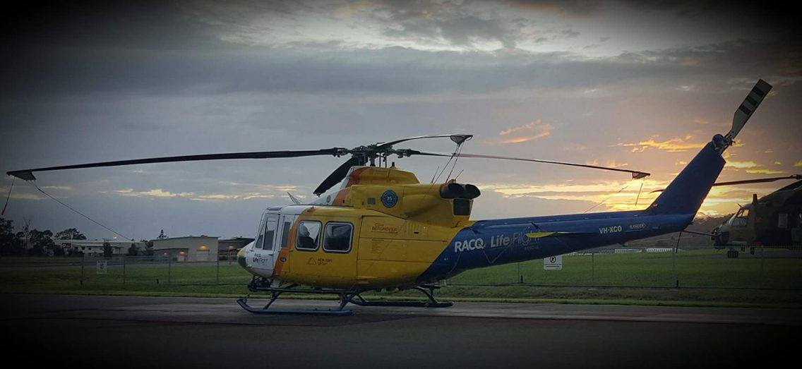 mrh 90 helicopters with Also At Gladstone Airport This Week on Ahcohe furthermore paywall likewise US Cobra And Venom Helicopters Land On HMAS Canberra also Australian Navy Leading The World With MRH90 Helicopter Introduction At Sea further Also At Gladstone Airport This Week.