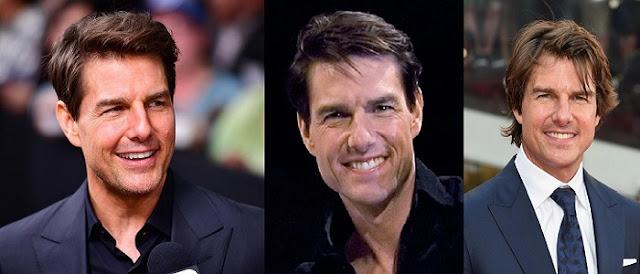 Tom Cruise Kimdir? En Kaliteli 10 Filmi