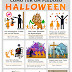 Guia Babylon Bee: Como ter um piedoso Halloween