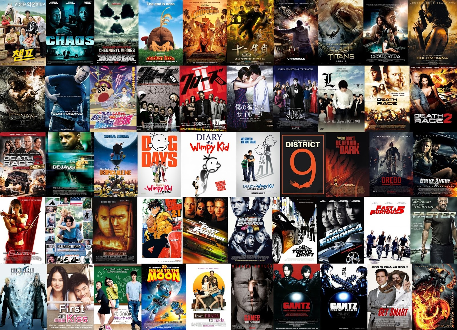 Tempat Download Film Inggris Sub Indo & Download Film Indo ...