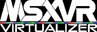 MSXVR Site