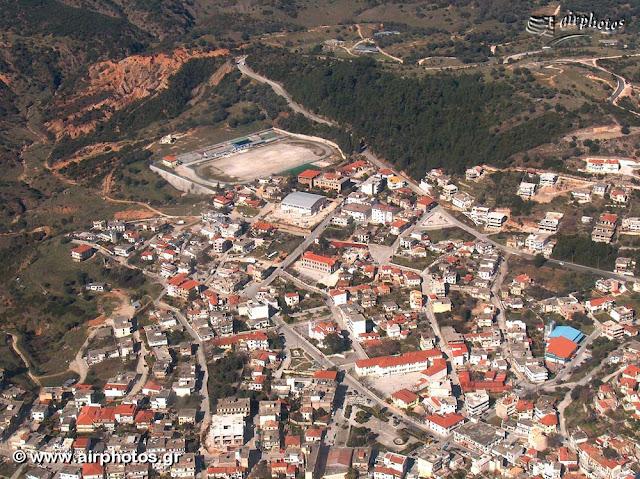 Θεσπρωτία: Ενίσχυση 170.000€ στο Δήμο Φιλιατών για την αποκατάσταση βλαβών του δικτύου ύδρευσης