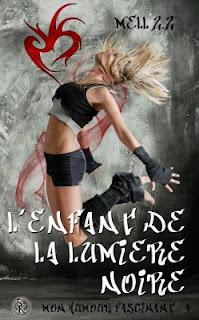 http://lesreinesdelanuit.blogspot.be/2016/05/mon-humour-fascinant-t4-lenfant-de-la.html