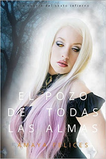 http://www.amazon.es/pozo-todas-almas-Sexto-infierno-ebook/dp/B00R3QZN38?ie=UTF8&qid=1461341816&ref_=sr_1_3&s=digital-text&sr=1-3