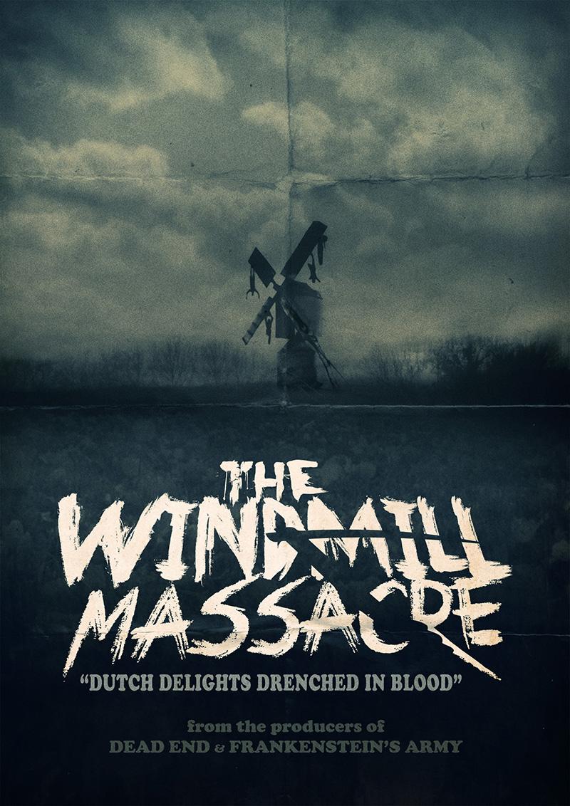 https://2.bp.blogspot.com/-npWWt-KgyNc/VxVRLloXS6I/AAAAAAAAZYk/TTxY7sm1LzoRQMjoPIz6-L4BHZFqGfP0QCLcB/s1600/The-Windmill-Massacre-Nick-Jongerius.jpg