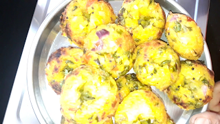 image of vadas in a plate