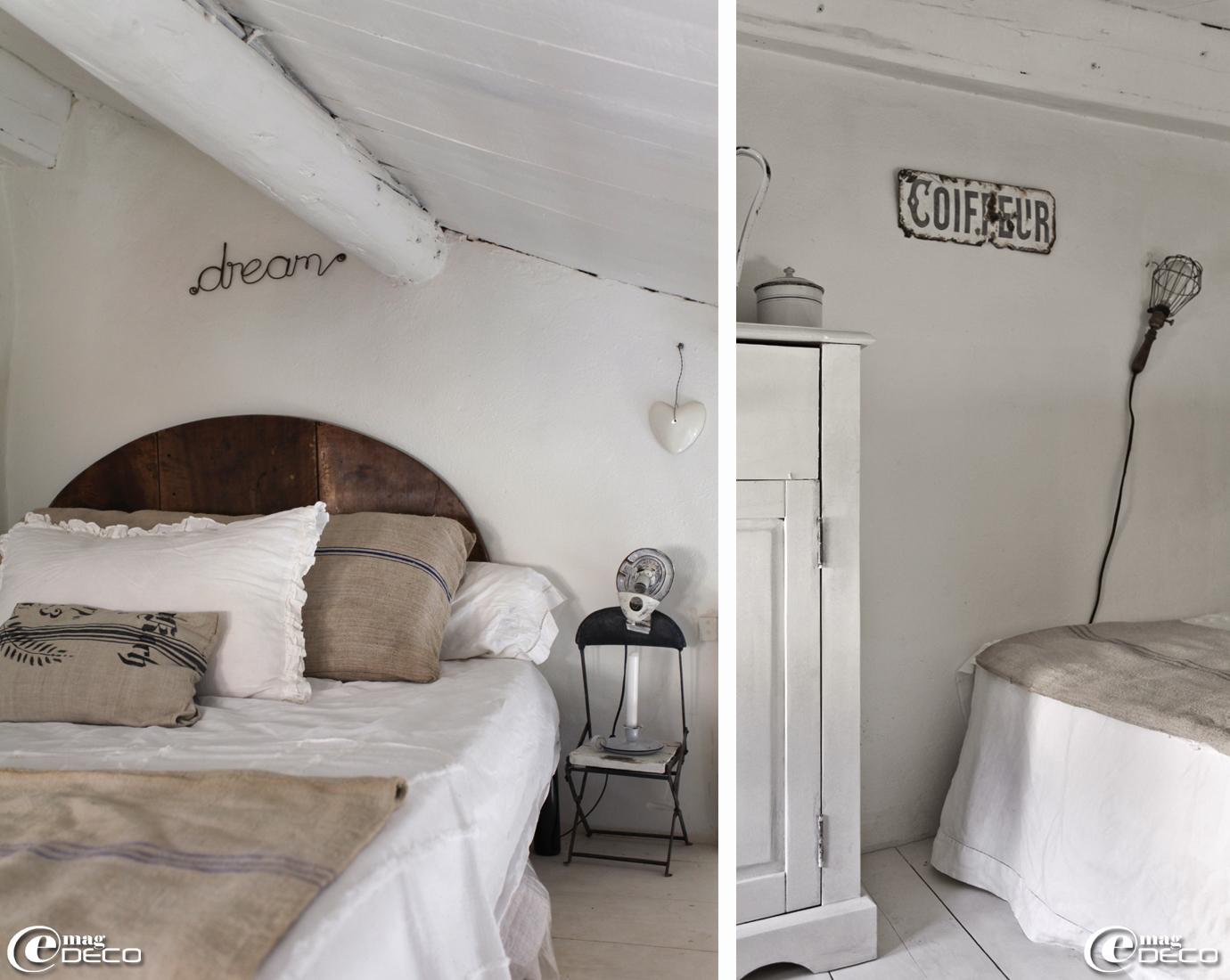 influence nordique dans le midi e magdeco magazine de. Black Bedroom Furniture Sets. Home Design Ideas