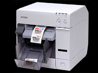 Epson TM-C3400 and TM-C3400-LT Driver Download