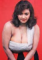 Stars Shakila Nude Pictures Scenes