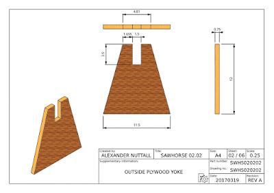 Slide 2:  SWHS020202 02/06
