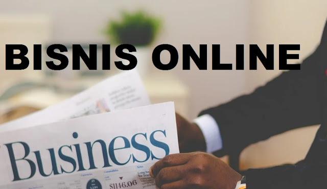 bisnis online, lowongan bisnis online, bisnis online terbaru, bisnis online rumahan, bisnis online terpercaya, contoh bisnis online, bisnis online modal kecil, daftar bisnis online, bisnis online tanpa modal, bisnis usaha online, ide bisnis online, bisnis online yang aman, bisnis online shop, bisnis internet, ide peluang bisnis online,