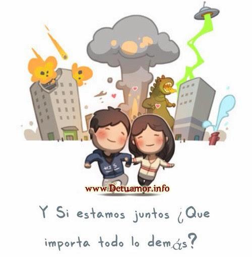 ... amor en Fac... Quiero Hacer El Amor Contigo Desmotivaciones