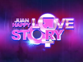 Juan Happy Love Story 2016 August 26 SHOW DESCRIPTION: Ito ang kuwento ng mag-asawang tila hindi bagay para sa isa't isa. Si Juan dela Costa ay isang lalaking takot na […]