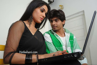 devar bhabhi ki hot romance