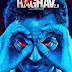 Watch / Download Raman Raghav 2.0 HD Hindi Movie