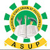 Asup begins indefinite nationwide strike today