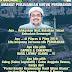 Amanat Imam Besar Habib Rizieq Syihab : Amanat Perjuangan Untuk Perubahan