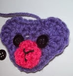 http://translate.googleusercontent.com/translate_c?depth=1&hl=es&rurl=translate.google.es&sl=en&tl=es&u=http://cats-rockin-crochet.blogspot.com.au/2011/06/crochet-beary-easy-bear-face-applique.html&usg=ALkJrhjNHsJloYXOBuK5R_uW1LxzLSzuwQ