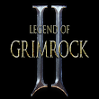 Download Legend of Grimrock 2 Full Version Game - Free Download Games - PC Game - Full Version PC Games