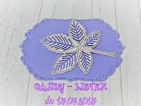 http://misiowyzakatek.blogspot.com/2017/08/i-znow-tyle-szczescia.html