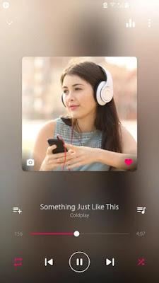 offline maupun online terbaik rekomendasi dari kami untuk kau 5 Aplikasi Lagu Offline & Online Android Terbaik 2019