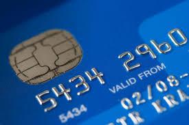 Keuntungan dan Kerugian Menggunakan Kartu Kredit