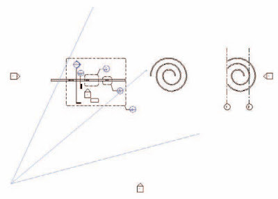Revit Architecture Training Guide