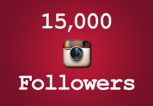 4 Easy Tips to Get Millions of Follower on Instagram