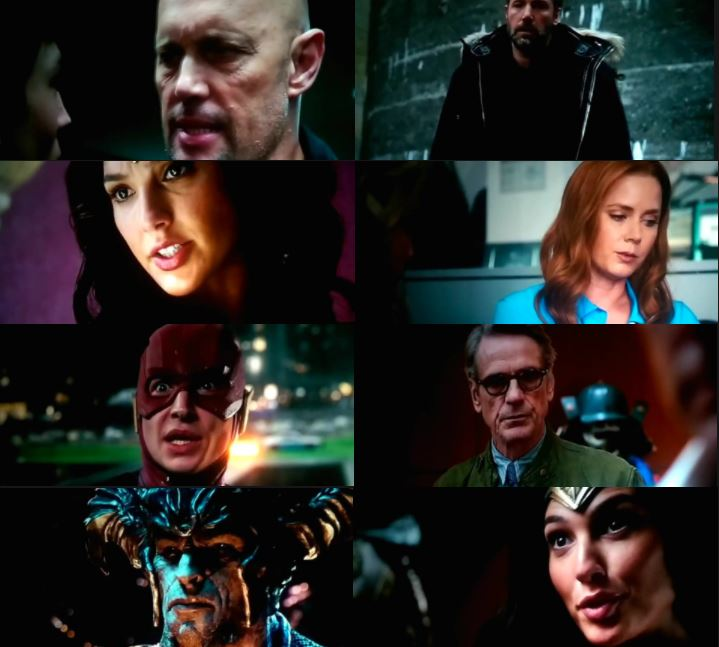 justice league movie free download 2017