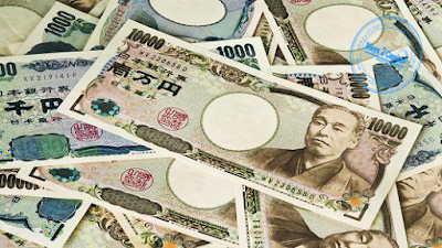 What is forex japanese yen