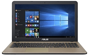 Asus F540Y Drivers for windows 10 64bit