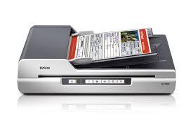 Epson WorkForce GT-1500, Drivers & Downloads