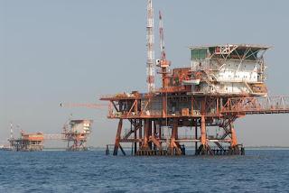 Prezzo del gas alle stelle. Torniamo ad estrarlo in Adriatico