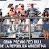 [FULL RACE MOTOGP] Argentina 2014