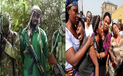 boko haram killed 13 christians in kano