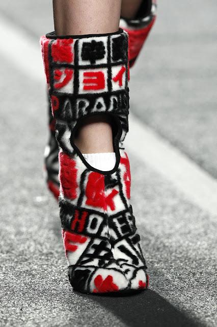 MariaKeFisherman-El-Mundo-a-través-de-los-zapatos-ElBlogdePatricia- otoño-invierno-2016