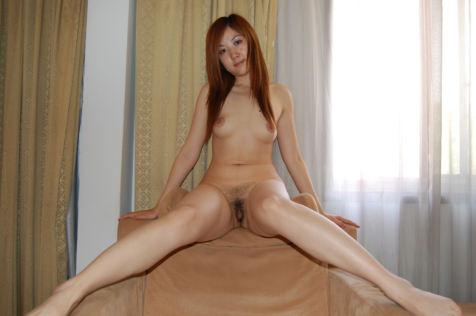 Chinese Nude_Art_Photos_-_274_-_YianYian.rar
