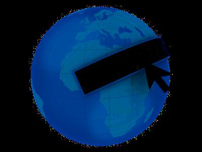 Pengertian kuota dalam paket internet web infotekno for Logo sito internet
