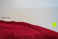 richtige Farbe: Surenow Frauen Damen Reizvolle Polyesterfaser Wäsche Nachthemden Unterwäsche Nachtwäsche Bademantel