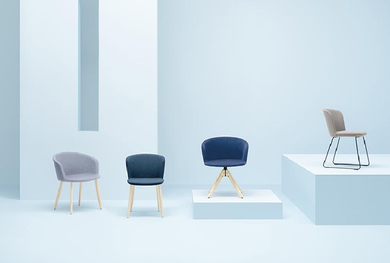 sedute moderne per il soggiorno