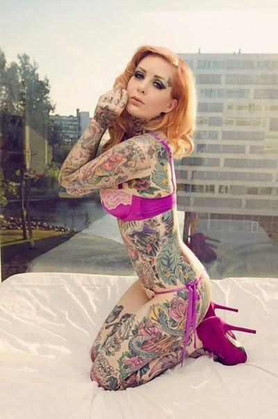 World S Tattoo Girl Best Tattoo For Girls Maori Tattoo Design