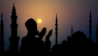 ramadan-starts-from-tomorrow-in-bihar