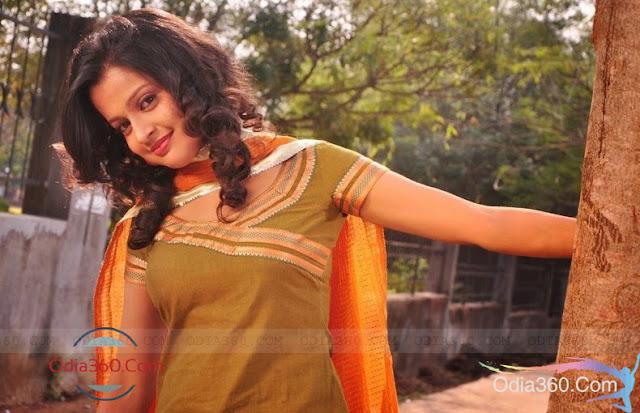 Priya Choudhury Photos, Pictures
