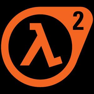 Half-Life 2 Apk Download Full v67 For Android | APK GAME MOD BLOG