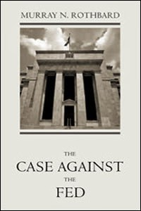 Problems for the Fractional-Reserve Banker: The Criminal Law