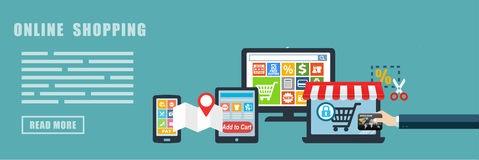Cara Aman Belanja di Online Shop Tanpa Takut Tertipu